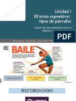 S.2 EL TEXTO EXPOSITIVO - TIPOS DE PÁRRAFOS pptx (3).pptx