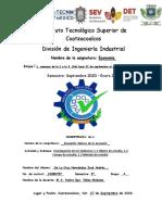 Trabajo de Investigación._De La Cruz Hernández José Andrés.pdf