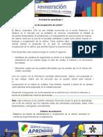 426593826-Evidencia-Propuesta-Plan-de-Recuperacion-de-Cartera