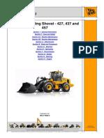 jcb437wheeledloadingshovelservicerepairmanualfrom2063202-200904074322.pdf