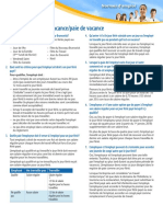 PayesEtVacance.pdf