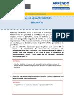evaluo mis aprendisajes by Dilan Genuario Delgado 2B.docx