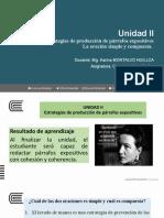 S.5 ORACIONES SIMPLES Y COMPUESTAS pptx (2).pptx