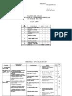 planificare_dirigentie_xii_2018.doc
