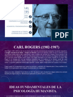 CARL ROGERS.pptx