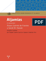 Aljamía.pdf