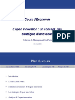 Cours open innovation 20 05 2009 (1).ppt