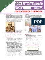 Psicología-Material.pdf