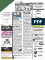 Merritt Morning Market 3480 - October 9