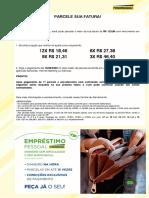 pl_00081_19499_141803.pdf