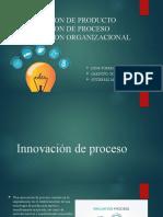 Innovación-de-proceso-3er-parcial.pptx