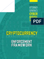 Cryptocurrency White Paper.final