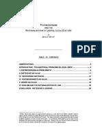 D98-9-PoMoLiberalLegalCulture.pdf