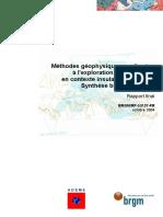 RP-53137-FR.pdf