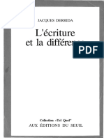 ecriture_difference.pdf