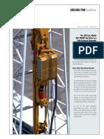 250HXI700 Brochure.pdf
