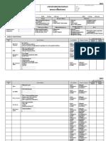 RM 5 Form Edukasi Terintegrasi   Rev. no.006 ( XII - 2019 ) landscape