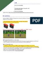 Usamune ROM Manual