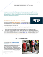 5 Methods for On-Site Evaluation of Concrete Strength _ FPrimeC Solutions Inc_