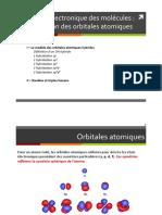 CH6-orbitales_hybrides