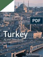 AD 2010 - 1 (80) Turkey At the Threshold.pdf