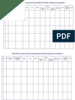 Registru-de-consultatii-si-tratamente-pentru-animale-de-companie