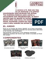 eiyo rulebook_es_web.pdf
