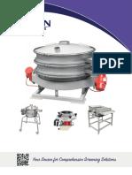 Elcan-Vibratory-Screeners-and-Separators-brochure.pdf