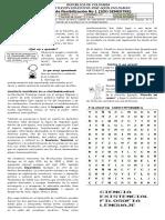 GUIA 1 FILOSOFIA CONTEXTO HISTÓRICO DE LA CONTEMPORANEIDAD