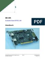 silo.tips_eb-200-handbuch-evaluation-board-ertec-200.pdf