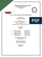 DE_2A Report_version 1