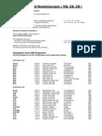 silo.tips_lsw-steinsto-bestleistungen-wb-eb-db-.pdf
