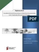 silo.tips_a-bc-d-ef-cb-eb-e-c-b-a-e-a-ee.pdf