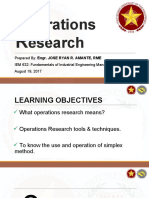 7.1 Operations Research Part 1-AMANTE.ppt
