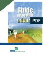 guide_gestion_des_odeurs-2