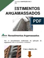 Aula 02 - Construção Civil II.pdf