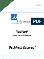 BridgeWave_SolutionsBrief_MobileBackhaul.pdf