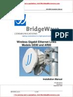 3af97a79-9c4a-4c4d-b8c1-123ffea7db39.pdf