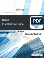 User-Manual-pt-2-2995388.pdf