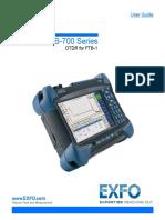 FTB-700_FTB-1_English_manual.pdf