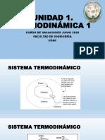 UNIDAD 1 VACACIONES JUNIO DE 2020.pdf