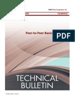 980401B-Peer-to-Peer-Basics