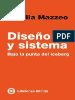 Diseño y sistema bajo la punta del iceberg - Cecilia Mazzeo.pdf