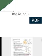 Basic cell-WPS Office