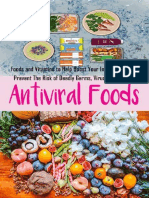 Anti-Viral Foods Foods and Vitamins to Help Boost Your Immune System, Prevent The Risk of Deadly Germs, Virus and Bacteria by Aaron Sramek (z-lib.org)