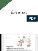Reflex art-WPS Office