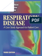 Respiratory-Disease_-A-Case-Study-Approach-to-Patient-Care-PDFDrive-.pdf