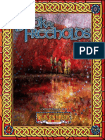 Book of Freeholds - C20 (CtD)(with bookmarks).pdf