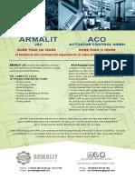 VALVE-WORLD-EXPO-2016-ARMALIT-AG-Exhibitor-valveworld2016.2505993-TAJslkSGQKWm8To8YZ7fZA