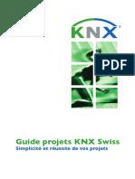 KNX-Swiss-Projekt-Tool-05-2013-V4-5-F-print